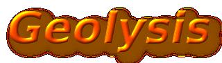 geolysis.com logo